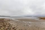 44 Swifts Beach Rd - Photo 30