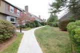 17 Hawser Lane - Photo 3