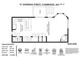 91 Sherman St. - Photo 22