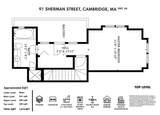 91 Sherman St. - Photo 24