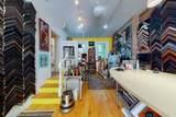 637 Tremont Street - Photo 3