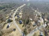 143 West St - Photo 2