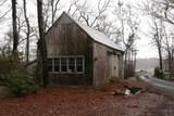 131 Atwood Farm Way - Photo 3