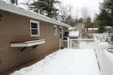 43 Forest St - Photo 17