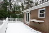43 Forest St - Photo 18