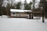 43 Forest St - Photo 20