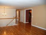 43 Forest St - Photo 5