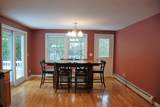 43 Forest St - Photo 7