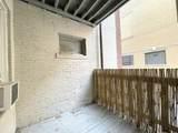 3 Bradford Terrace - Photo 4
