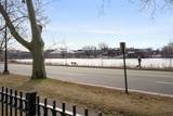 975 Memorial Drive - Photo 31