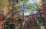 47 Harvard Street - Photo 8