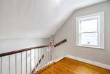 367 Maple Street - Photo 15