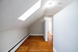 367 Maple Street - Photo 18