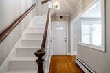 367 Maple Street - Photo 3