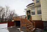 367 Maple Street - Photo 32