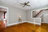 367 Maple Street - Photo 5