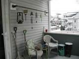 526 Springfield St - Photo 13