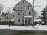 526 Springfield St - Photo 39