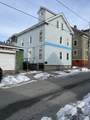 22 Armstrong Ave - Photo 1