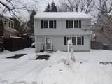 153 Seymour Ave - Photo 1