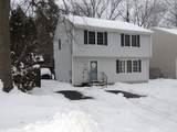 153 Seymour Ave - Photo 2