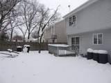 153 Seymour Ave - Photo 33