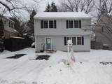 153 Seymour Ave - Photo 41