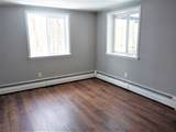 22 Nelson Dr. - Photo 10
