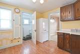 108 Spring St - Photo 17