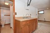 108 Spring St - Photo 35