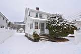 108 Spring St - Photo 40