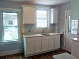 4121 Washington St - Photo 1