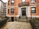 1064 Beacon Street - Photo 1