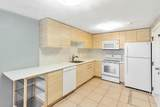 1235 North Shore Rd. - Photo 1