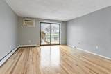 1235 North Shore Rd. - Photo 4