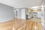 1235 North Shore Rd. - Photo 6