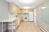 1235 North Shore Rd. - Photo 7