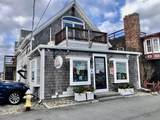 48A Bearskin Neck - Photo 1