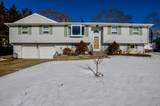 5 Clearwater Dr - Photo 2