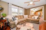 5 Clearwater Dr - Photo 12