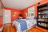 5 Clearwater Dr - Photo 25