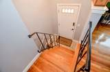 5 Clearwater Dr - Photo 26