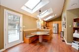 5 Clearwater Dr - Photo 10