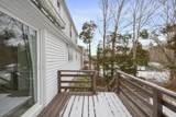 68 Cliff St - Photo 22