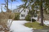 68 Cliff St - Photo 32
