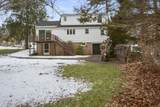68 Cliff St - Photo 33