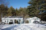 271 Log Plain Rd - Photo 1