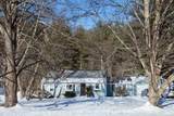 271 Log Plain Rd - Photo 2