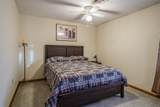 3 Meadowbrook Rd - Photo 11