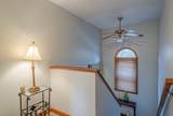 3 Meadowbrook Rd - Photo 15